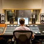 Сколько стоит открыть студию звукозаписи?