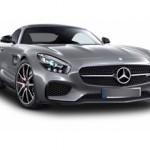 Сколько стоит автомобиль Mercedes-AMG?