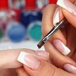 Во сколько обойдется коррекция ногтей