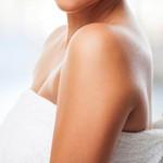 Сколько стоит операция по уменьшению груди