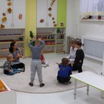 Во сколько обойдется частный детский сад?