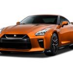 Суперкар Nissan GT-R: комплектации и средние цены