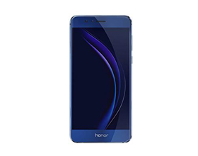 Сколько в среднем стоит смартфон Honor 8?