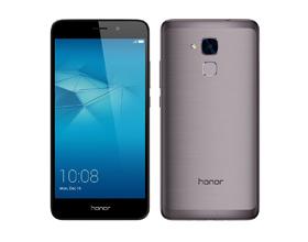 Сколько стоит Honor 7: виды и цены