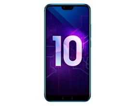 Сколько стоит смартфон Honor 10?