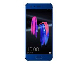 Сколько стоит смартфон Honor 9?