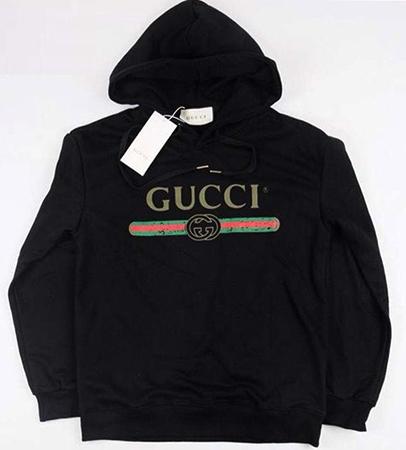 Новая кофта Gucci