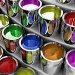 Сколько стоит автомобильная краска и от чего зависит стоимость?