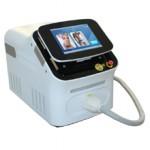 Во сколько обойдется аппарат для лазерной эпиляции?