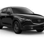 Сколько стоит автомобиль Mazda CX-5