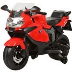 Сколько стоит детский мотоцикл и от чего зависит цена