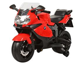 moto22