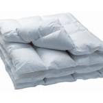 Во сколько обойдется химчистка одеяла?