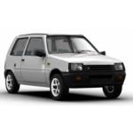 Сколько стоит автомобиль Ока
