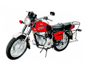 Сколько стоит мотоцикл Иж Планета-5?
