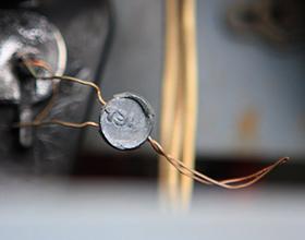 Сколько стоит опломбировать счетчик электроэнергии?