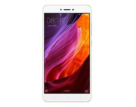 Сколько стоит смартфон Xiaomi Redmi Note 4