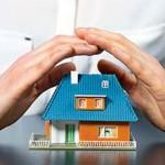 Сколько в среднем стоит застраховать дом
