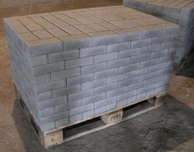Сколько стоит квадратный метр тротуарной плитки?
