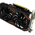 Сколько стоит видеокарта GeForce GTX 1060