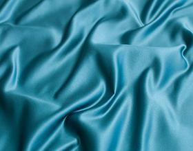 Сколько стоит атласная ткань?