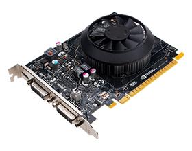 Сколько стоит видеокарта GeForce GTX 750 Ti?