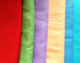 Сколько стоит метр ткани бязь?