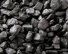 Сколько стоит каменный уголь: особенности и расценки