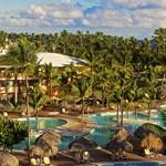 Сколько в среднем стоит отдых в Доминикане