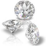 Сколько стоит камень фианит: особенности и цены