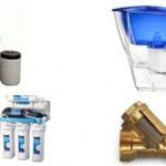Во сколько обойдется фильтр для очистки воды