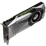 Сколько стоит видеокарта GeForce GTX 1080
