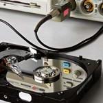 Сколько стоит восстановление данных с жесткого диска?