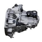 Сколько стоит новая коробка передач на ВАЗ 2110