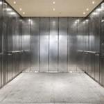 Сколько стоит грузовой лифт в новый дом?