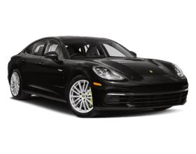 Porsche Panamera — сколько стоит спортивный автомобиль?