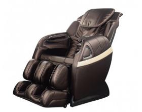 Сколько стоит массажное кресло для дома?