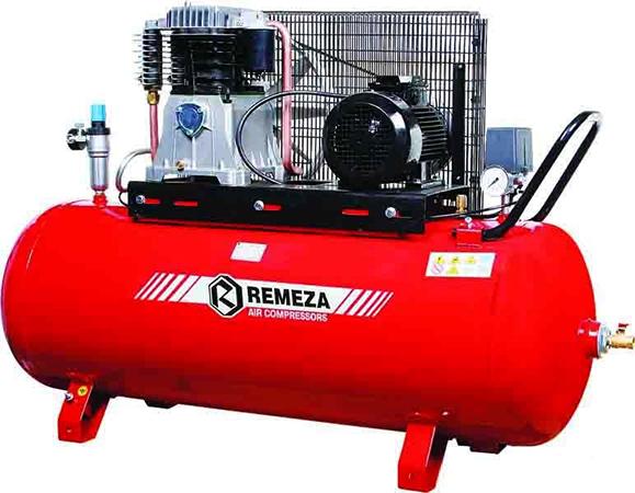 РемезаAB 100/515