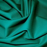 Сколько стоит ткань сатин за 1 метр?