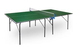 Сколько стоит стол для настольного тенниса?