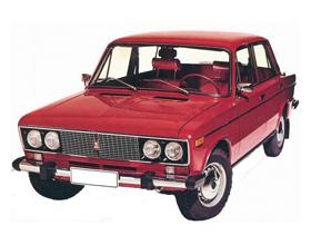Сколько стоит автомобиль ВАЗ 2106?