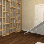 Во сколько обойдется сделать звукоизоляцию комнаты