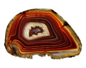 Сколько стоит камень агат: особенности и расценки