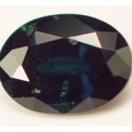 Сколько стоит камень александрит?