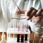 Сколько стоит сдать анализ на ВПЧ?