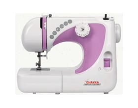 Сколько стоит швейная машинка «Чайка»?