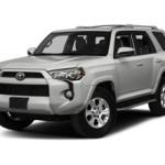Сколько стоит автомобиль Toyota Highlander
