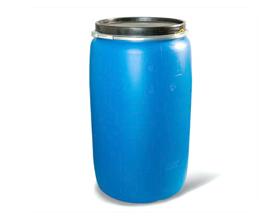 Сколько стоит пластиковая бочка на 200 литров