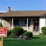 Сколько стоит дом в Канаде и от чего зависит стоимость