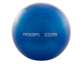 Сколько стоит мяч для фитнеса: расценки и особенности